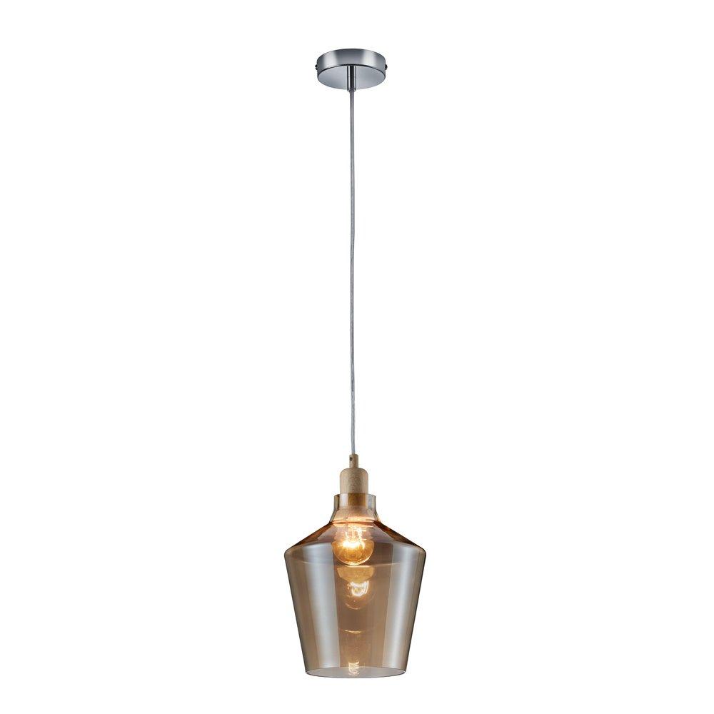 CALAIS Hanglamp LifeStyle by Trio Leuchten 304800100