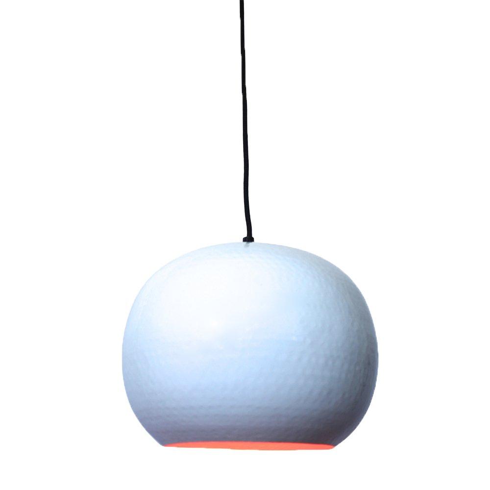 Urban Interiors Witte hanglamp Artisan Ur. AI-PL-002W