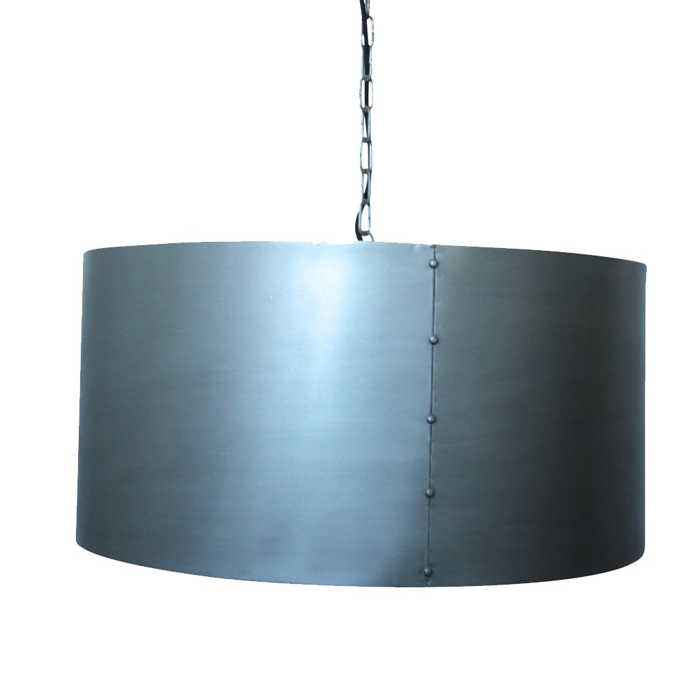 Urban Interiors Stoere hanglamp Titan XXL Ur. AI-PL-009Z