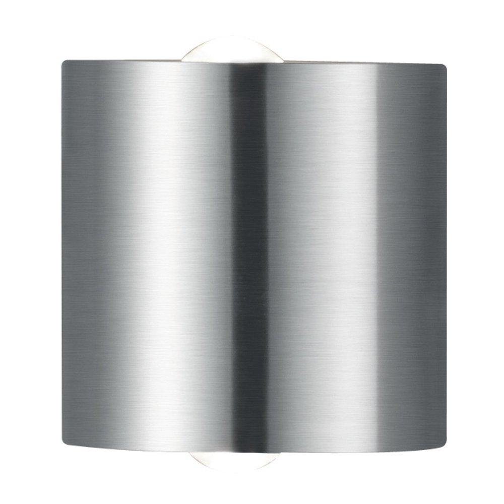 Trio international Design wandlamp Wales Trio 225510207