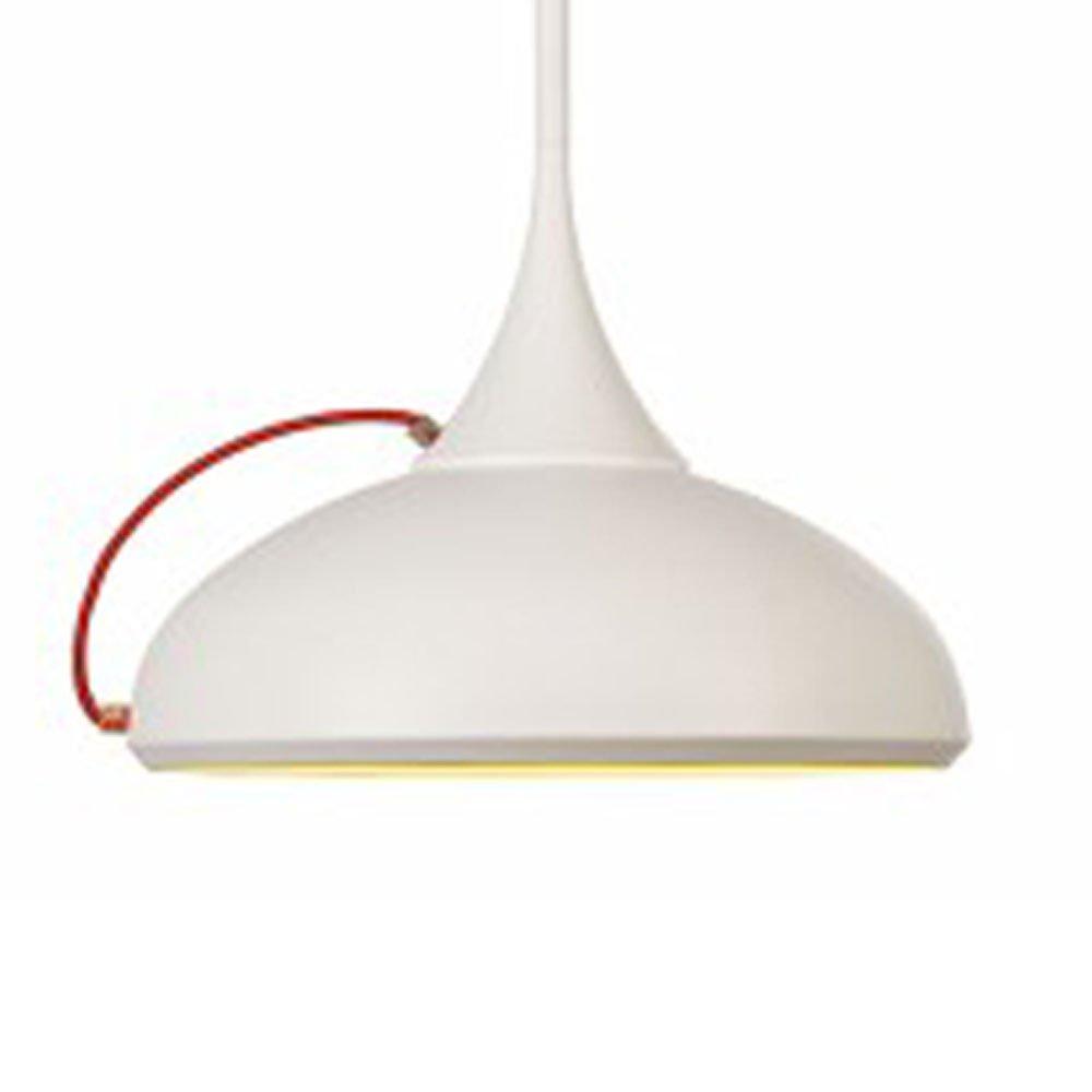 SLV - verlichting Hanglamp I-ring SLV. 156301