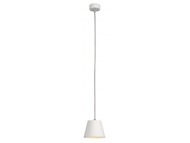 SLV - verlichting Hanglamp Plastra SLV. 148041