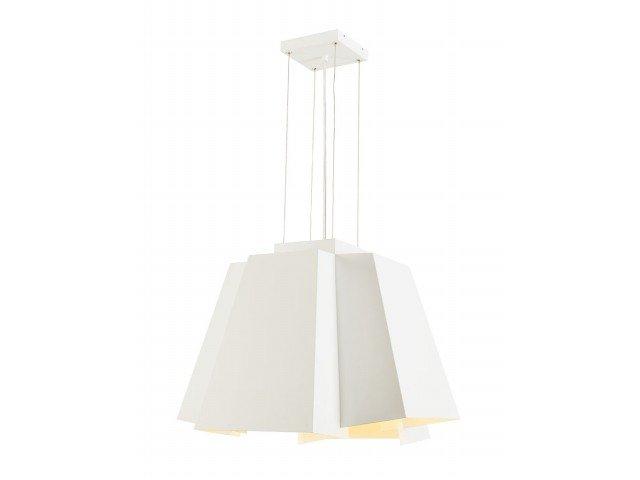 SLV - verlichting Hanglamp Soberbia SLV. 165471