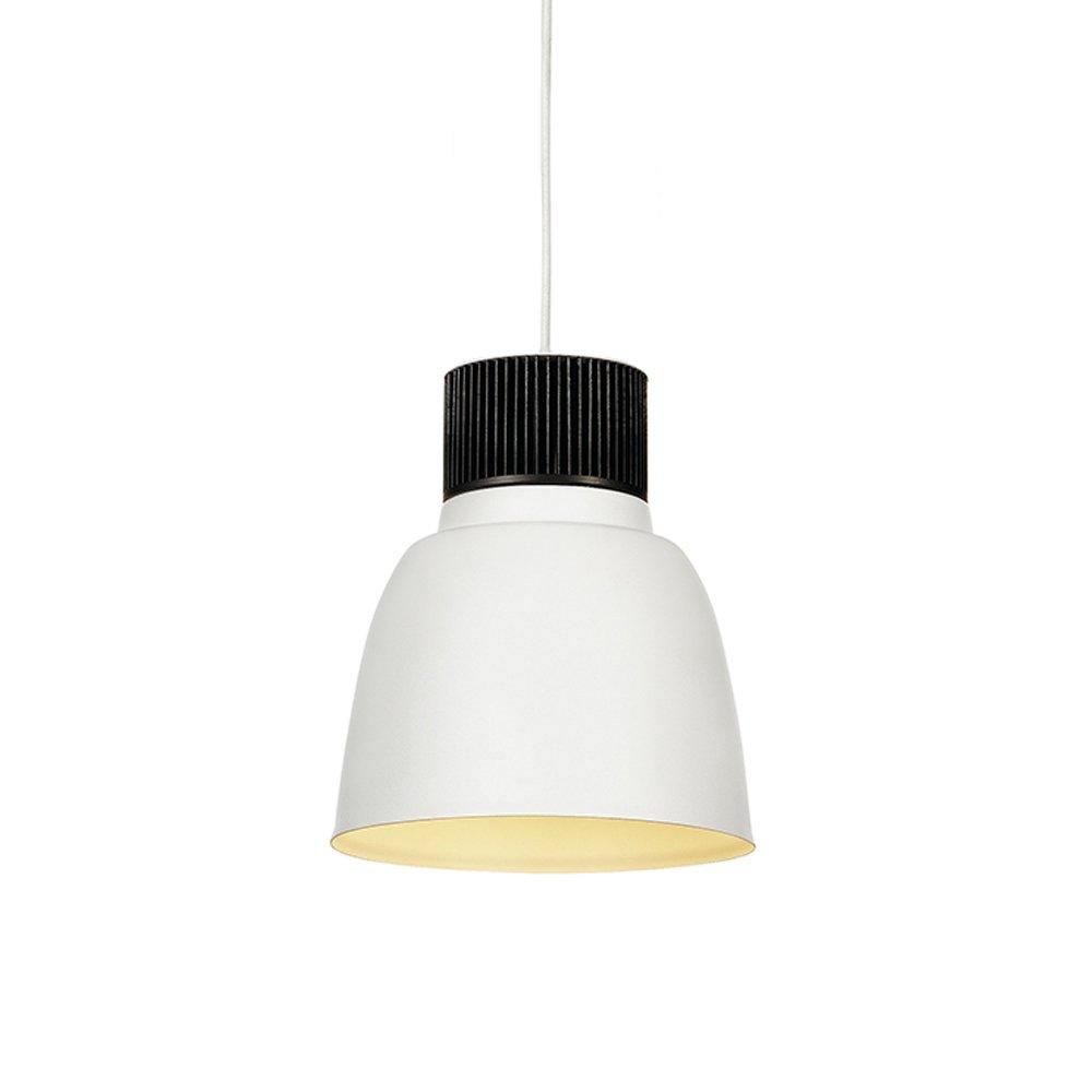 SLV - verlichting Hanglamp Pentuli SLV. 165601