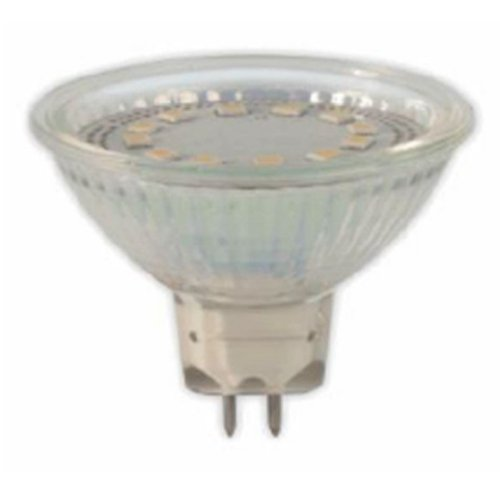 Led MR16 - GU5.3 - 3W - 9847 - € 7,89