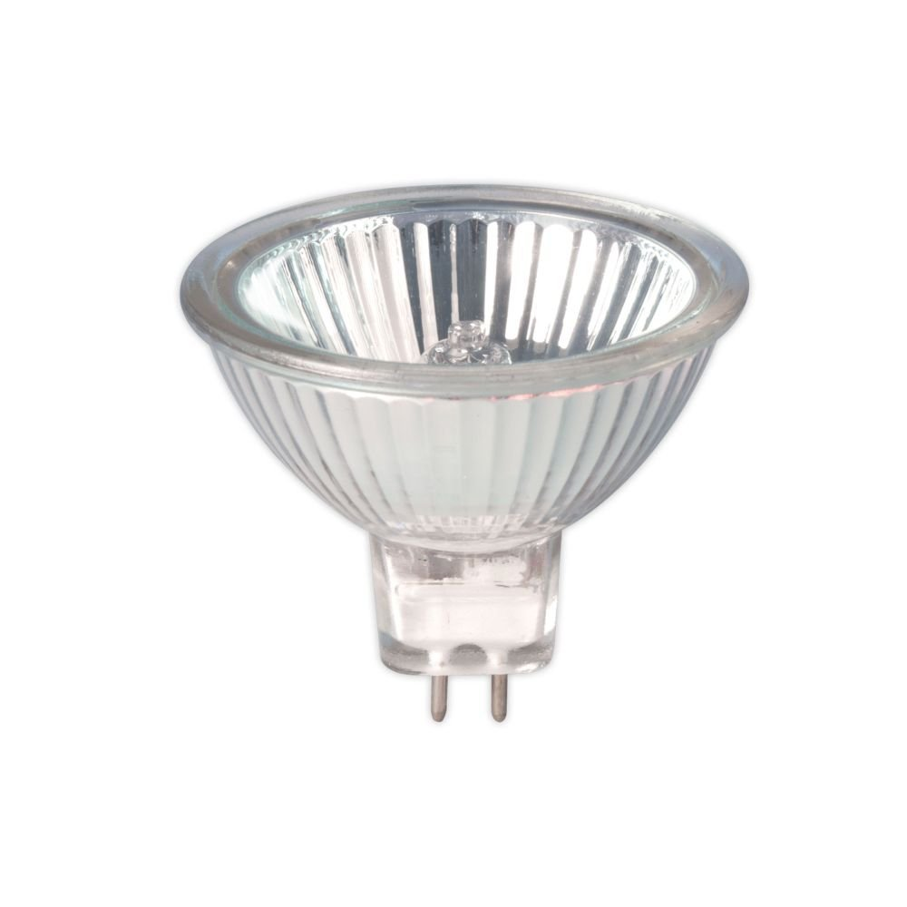 Outlight Halogeen spotje 50W MR16 12V. 12 volt Ec. 509632