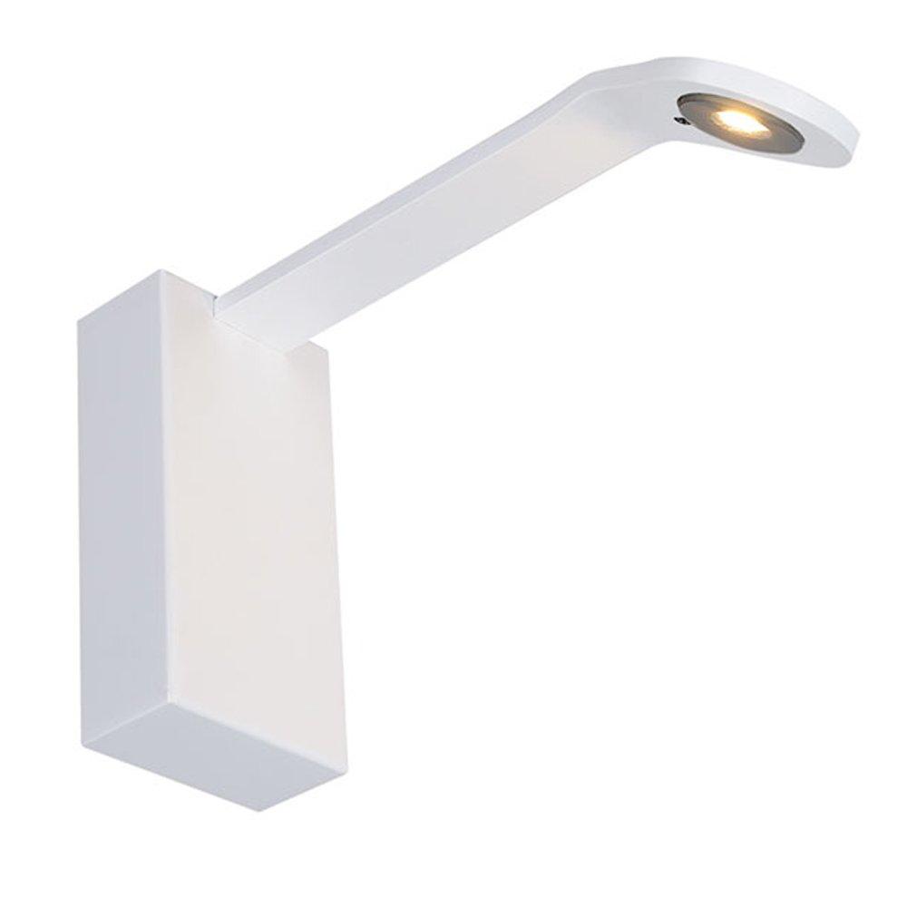 Lamp Air Indi Display van SLV - verlichting kopen | LampenTotaal