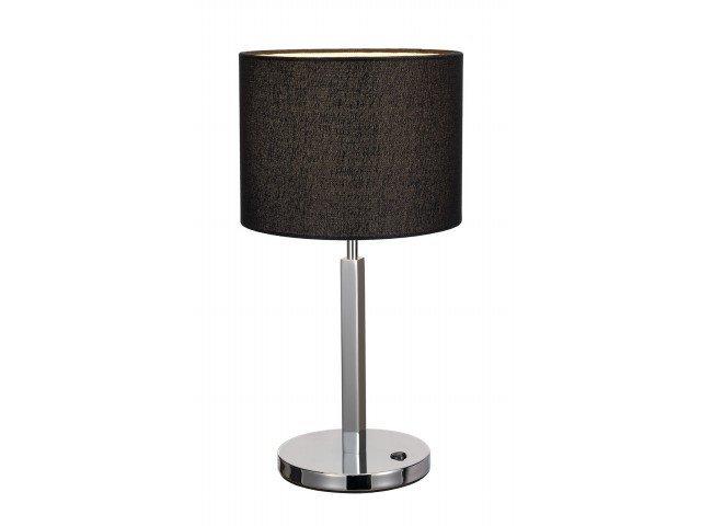 Ila tafellamp