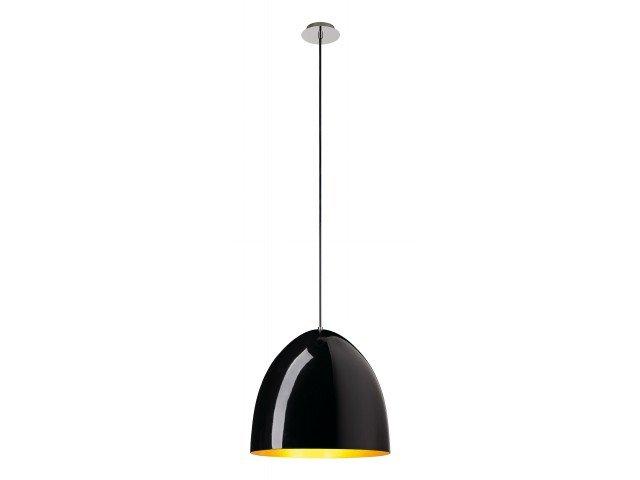 SLV - verlichting Hanglamp Para Cone 40 SLV. 133070
