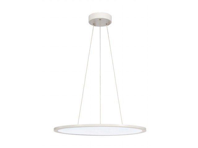 SLV - verlichting Hanglamp LedPanel rond SLV. 1001345
