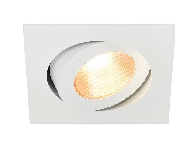 SLV - verlichting Inbouwspot Contone SLV. 161281