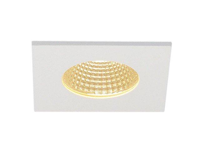 SLV - verlichting Inbouwspot Patta SLV. 114431