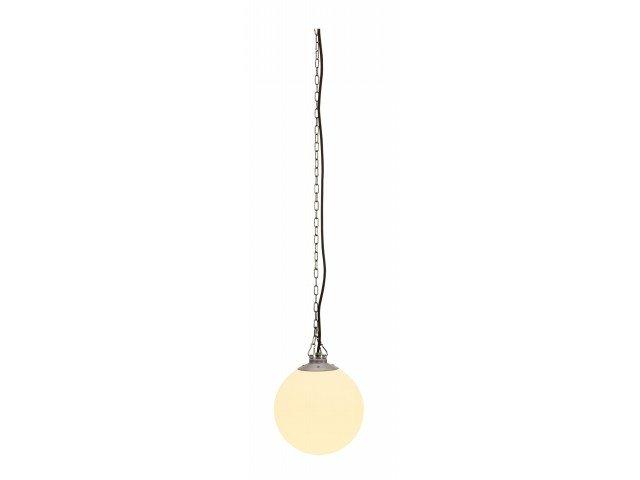 SLV - verlichting Hanglamp Rotoball Swing 25 SLV. 228050