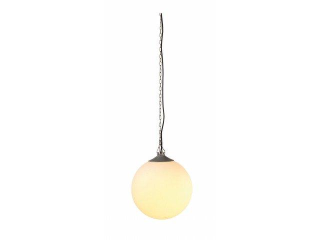 SLV - verlichting Hanglamp Rotoball Swing 40 SLV. 228051