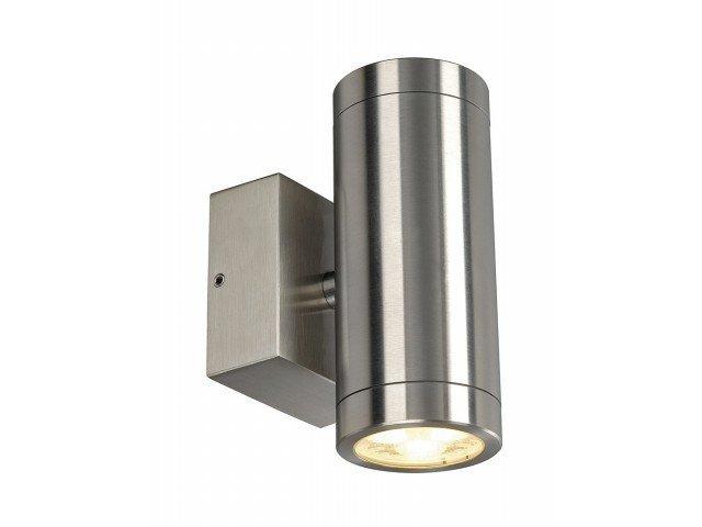 https://www.lampentotaal.nl/images/47323-129705-up-en-downlighter-astina-steel-led-slv-verlichting.jpg?size=large