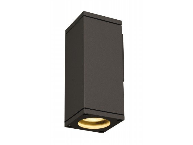 https://www.lampentotaal.nl/images/47357-129727-buitenlamp-theo-wall-out-slv-verlichting.jpg?size=large