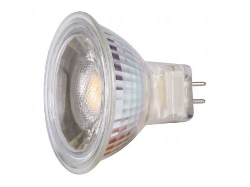 LED - MR16 - SLV. 551862 - € 12,95