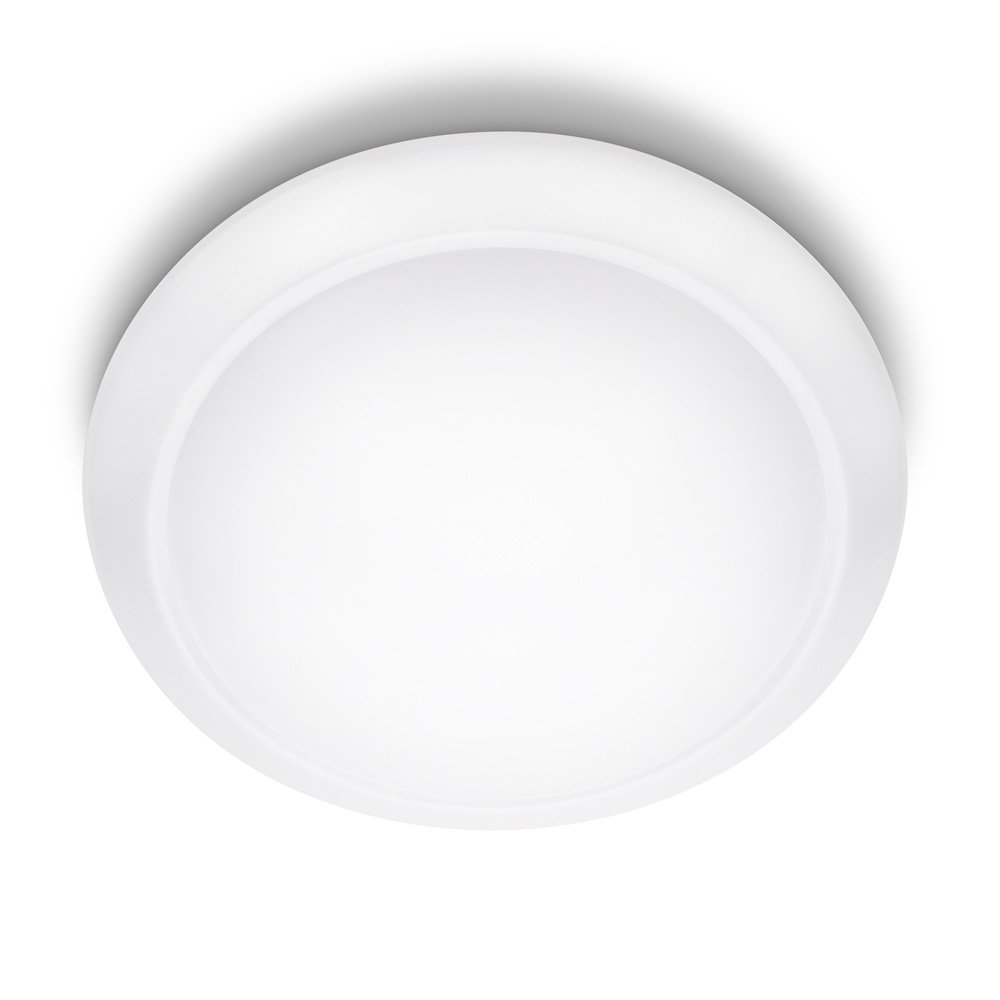 Cinnabar plafondlamp wit by Philips 333653116