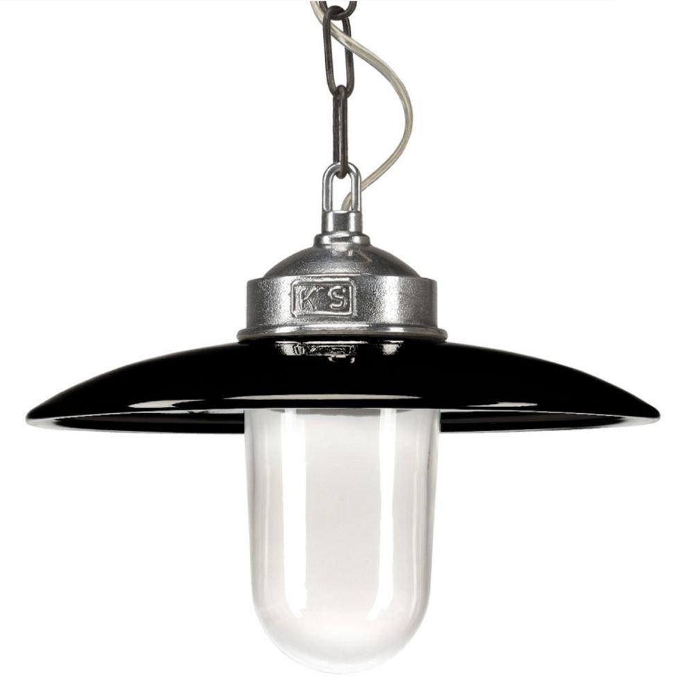 KS Verlichting Retro hanglamp Solingen KS 6579