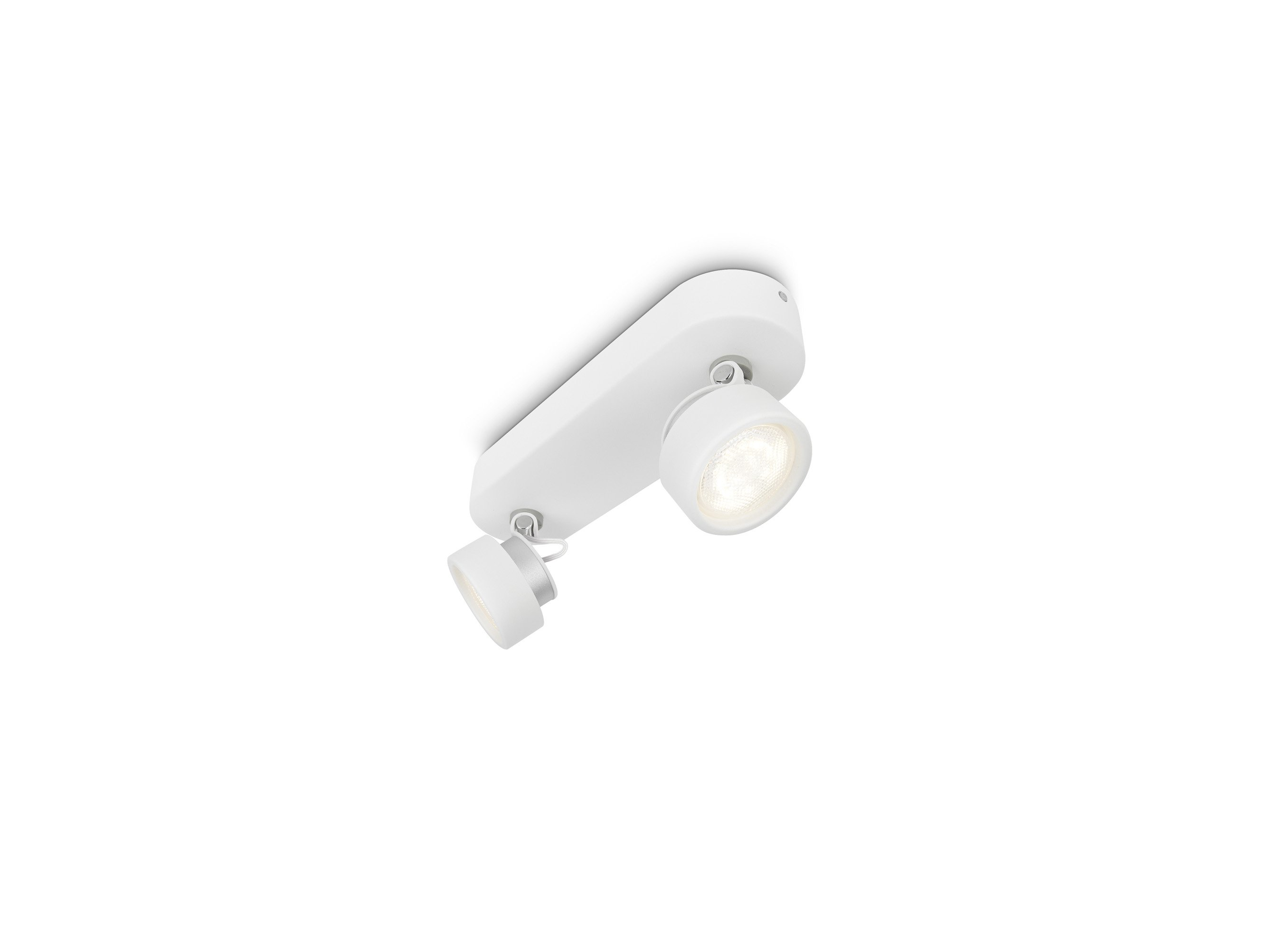 RIMUS LED spotlamp MyLiving by Philips 53272-31-16