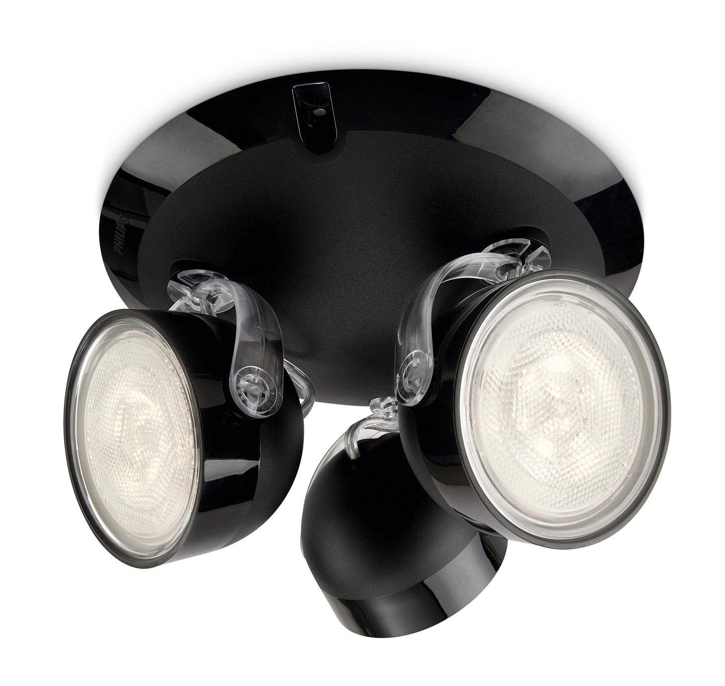 DYNA LED plafondspot MyLiving by Philips 53233-30-16