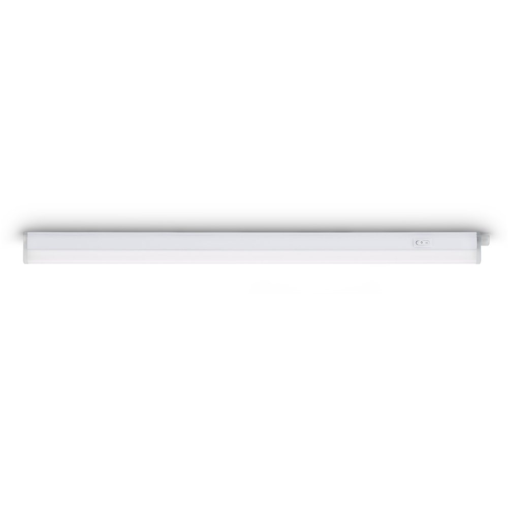 Philips Keukenlamp MyKitchen Linear led Philips 850863116