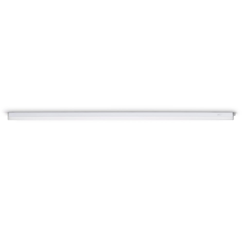 Philips Keukenlamp MyKitchen Linear led Philips 850873116