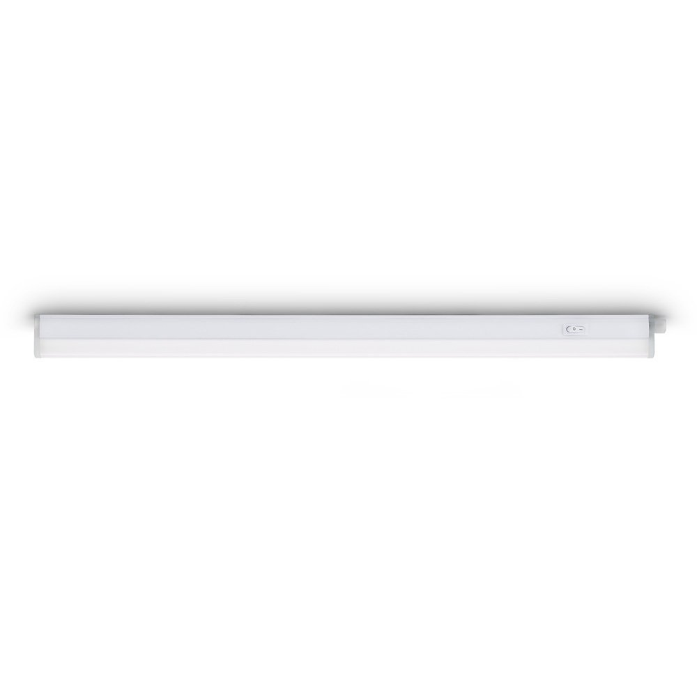 Philips Keukenlamp My Kitchen Linear led Philips 850883116