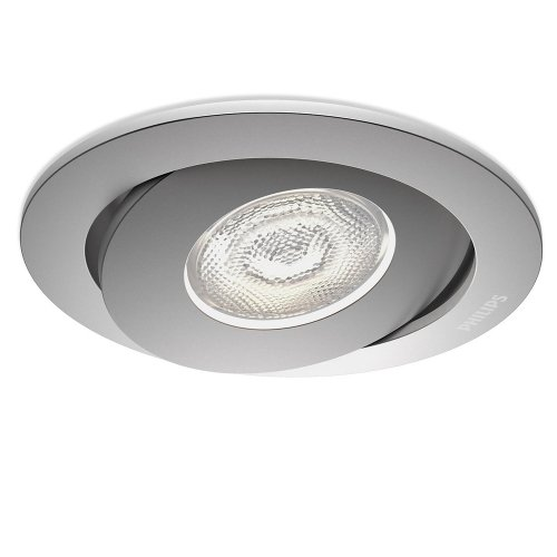 Asterope Led - Philips 591804816 - € 36,95