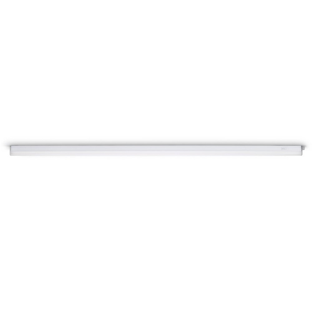 Philips Keukenlamp MyKitchen Linear led Philips 850893116