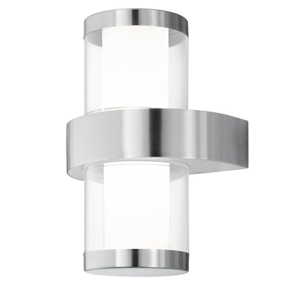 Eglo Design wandlamp Beverly 1 led Eglo 94799