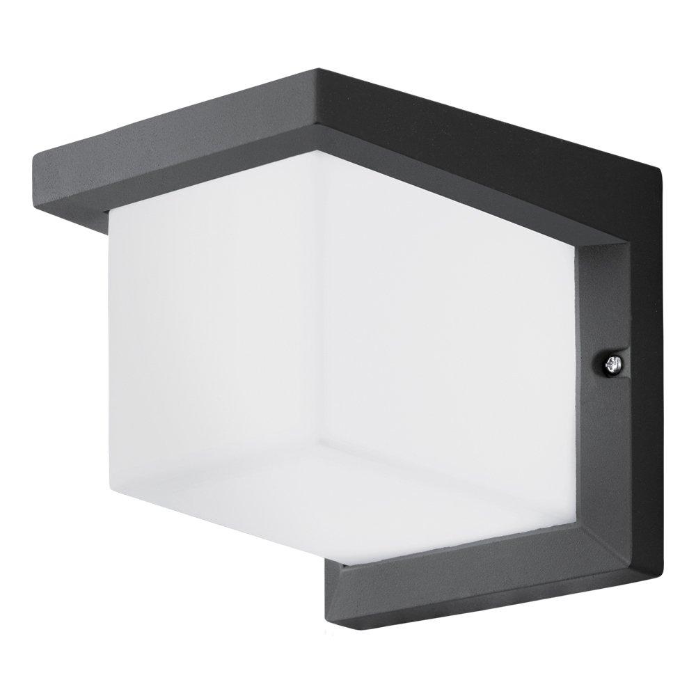 Eglo Tuinlampen 95097 Tuinverlichting