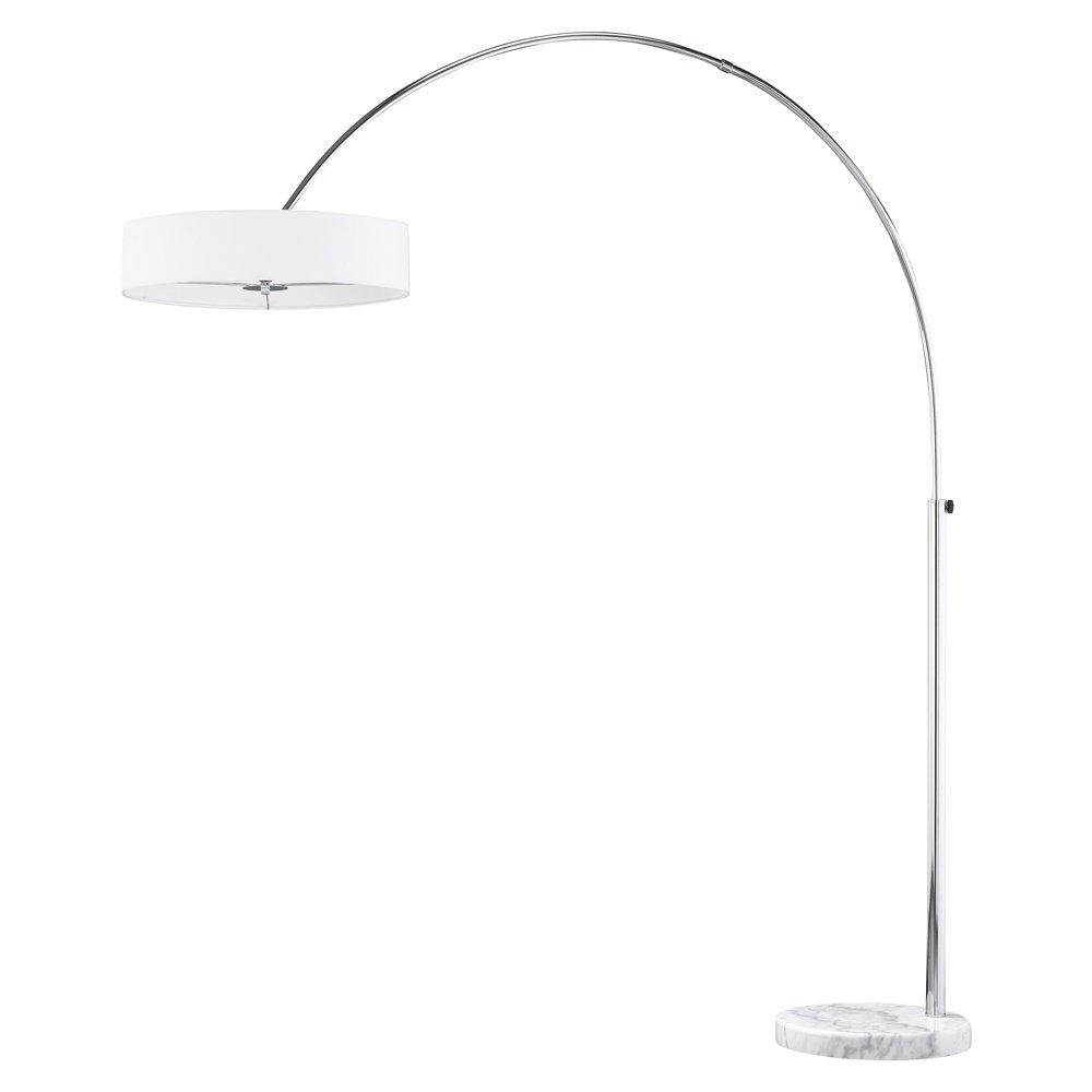 Serie 4211 Vloerlamp Trio Leuchten 421100301