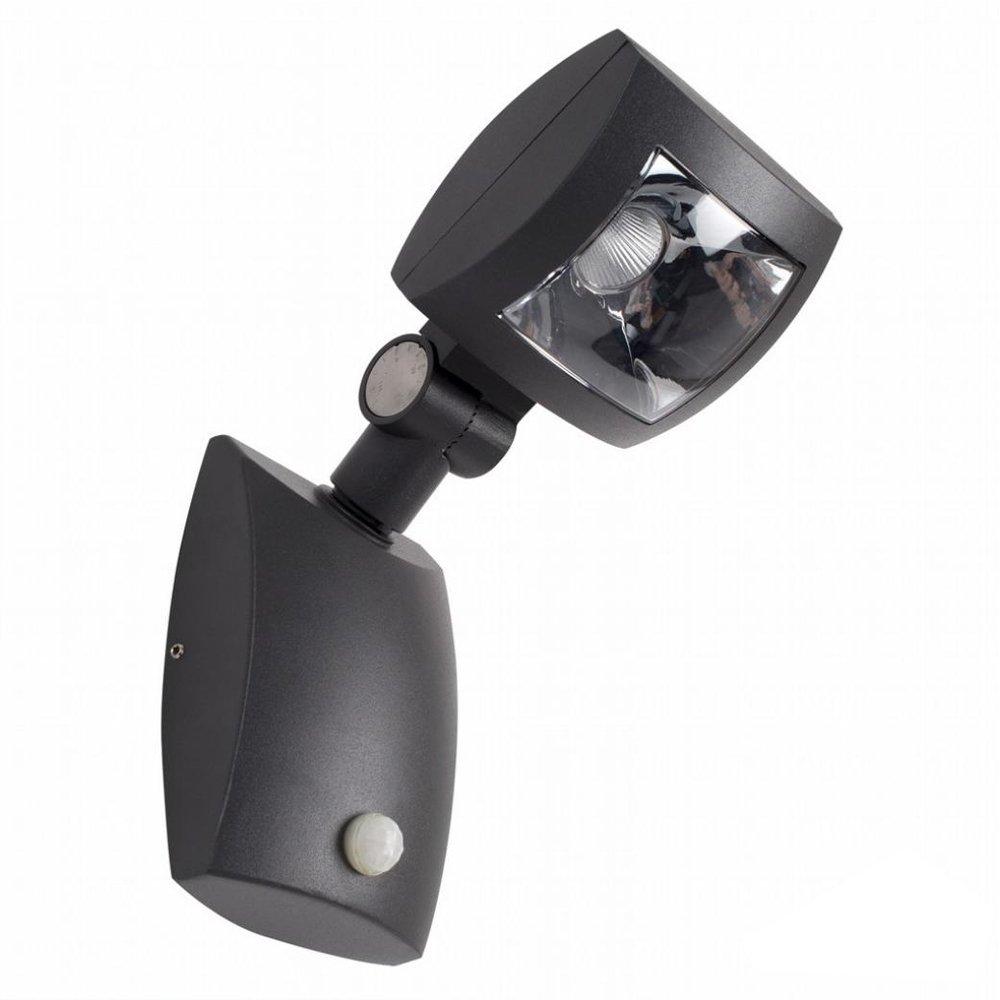 ▷ Buitenlamp met sensor hubo kopen? | Online Internetwinkel