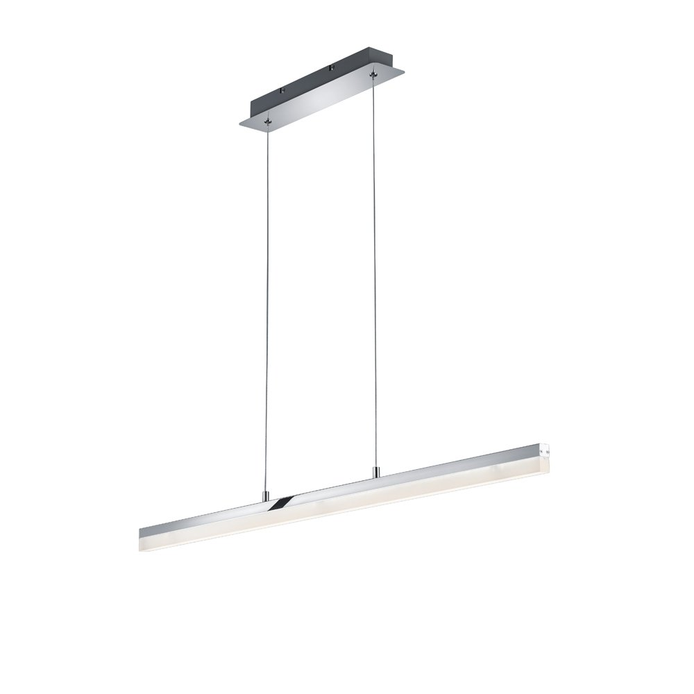 Trio international Design hanglamp Sandro Trio 377610106