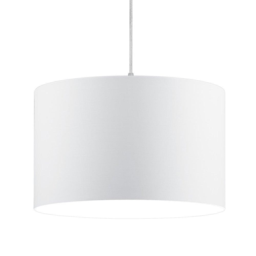 Trio international Design hanglamp Series 4611 Trio 303300101