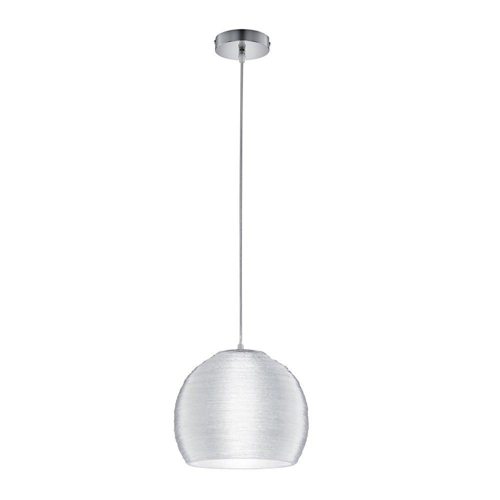 Trio international Design hanglamp Lacan 35 Trio 304290100