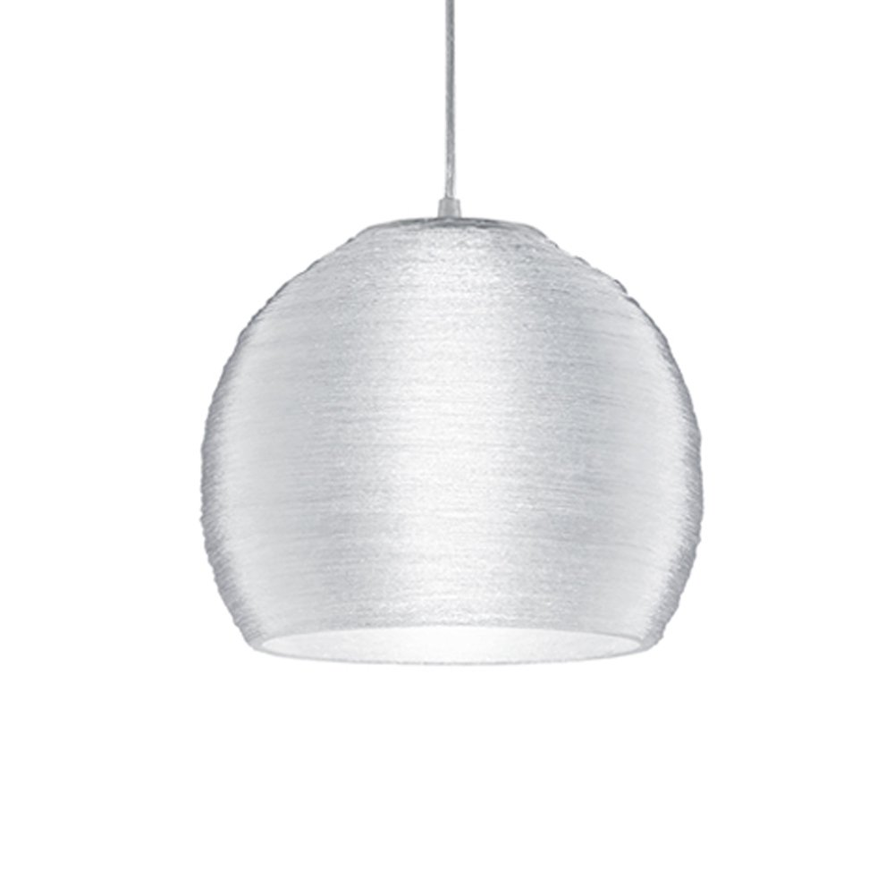 Trio international Design hanglamp Lacan 35 Trio 304290100