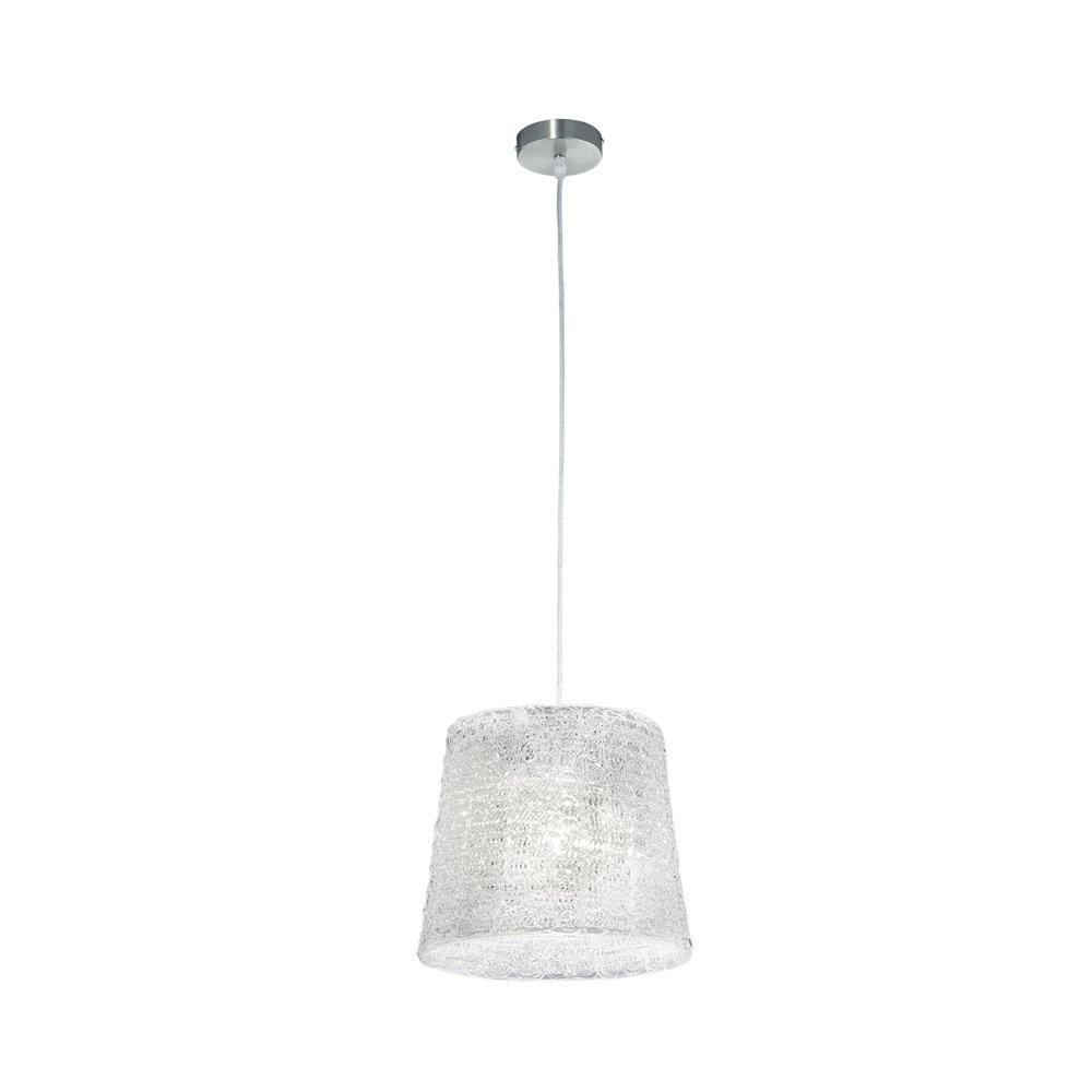 Serie 3079 Hanglamp Trio Leuchten 307900100
