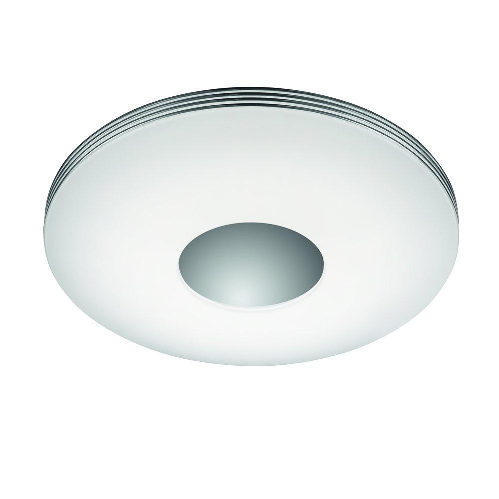 CASTOR LED Plafondlamp Reality by Trio Leuchten R62552506