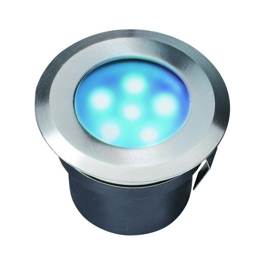 Sirius 12V Blue light - 4113601 - € 42,36