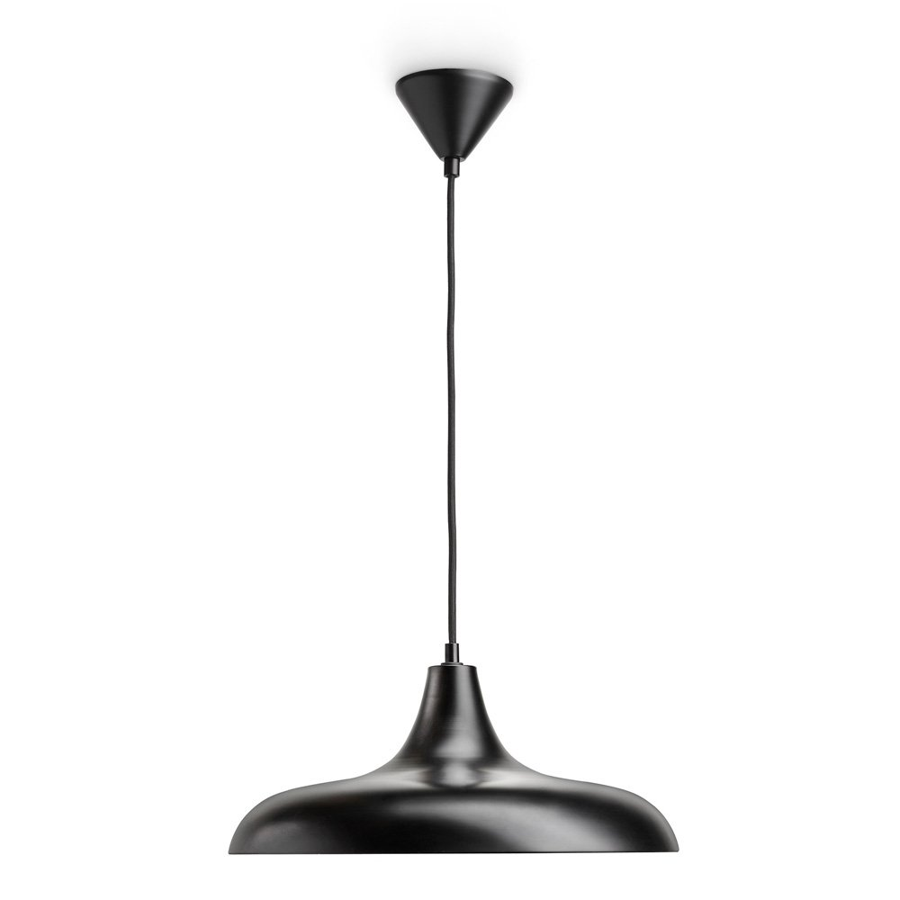 Philips myLiving Durham Hanglamp