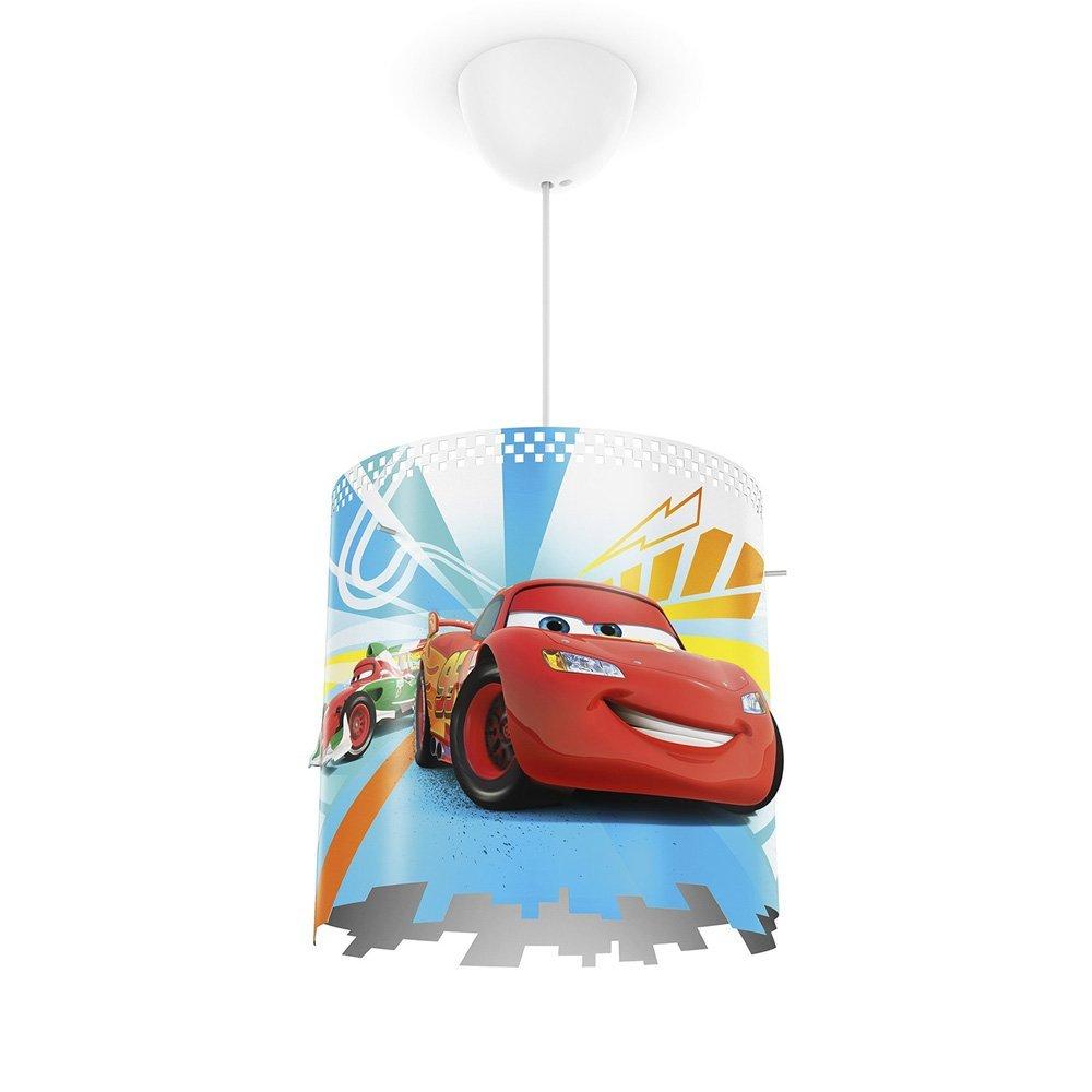 Philips Cars Hanglamp
