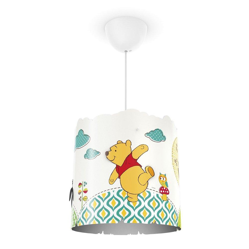 Philips Disney Winnie de Poeh Hanglamp