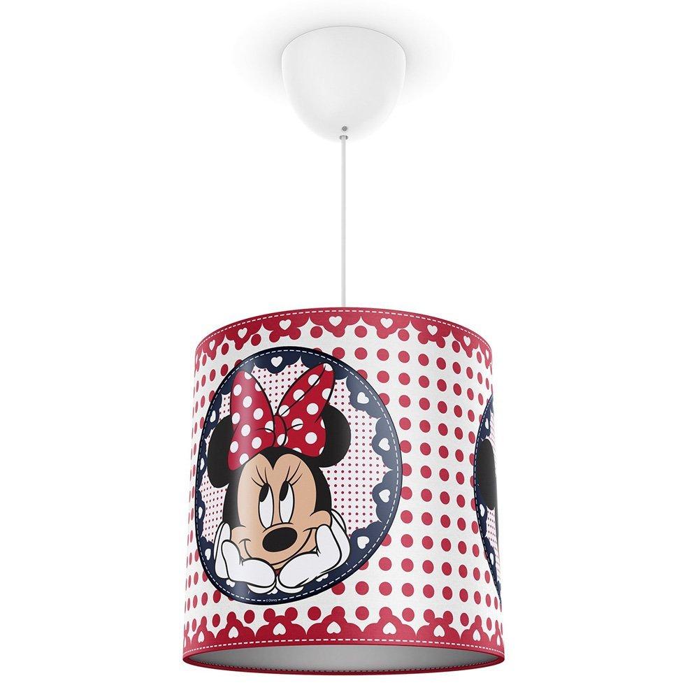 Philips Disney Mickey Mouse Hanglamp 71752-30-16