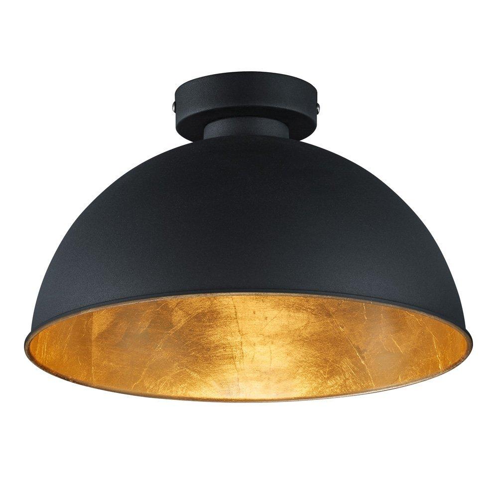 JIMMY Plafondlamp Reality by Trio Leuchten R60121002