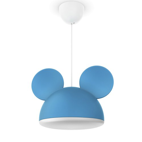 Mickey Mouse - Philips 717583016 - € 44,95