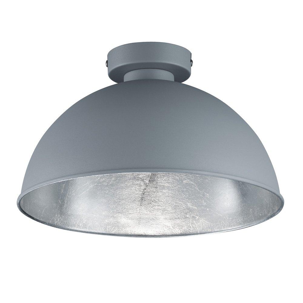 Industrie Plafondlamp Jimmy van Trio international kopen ...