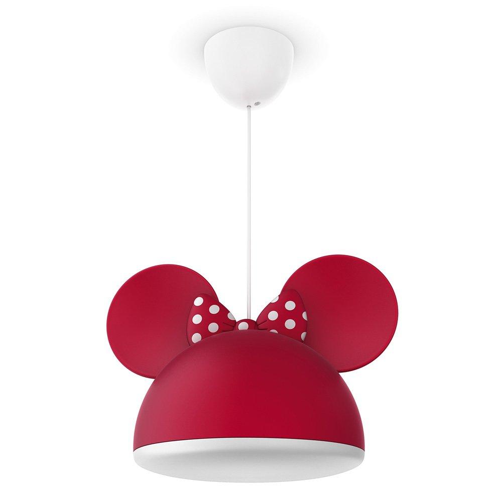 Philips Disney hanglamp Minnie Mouse