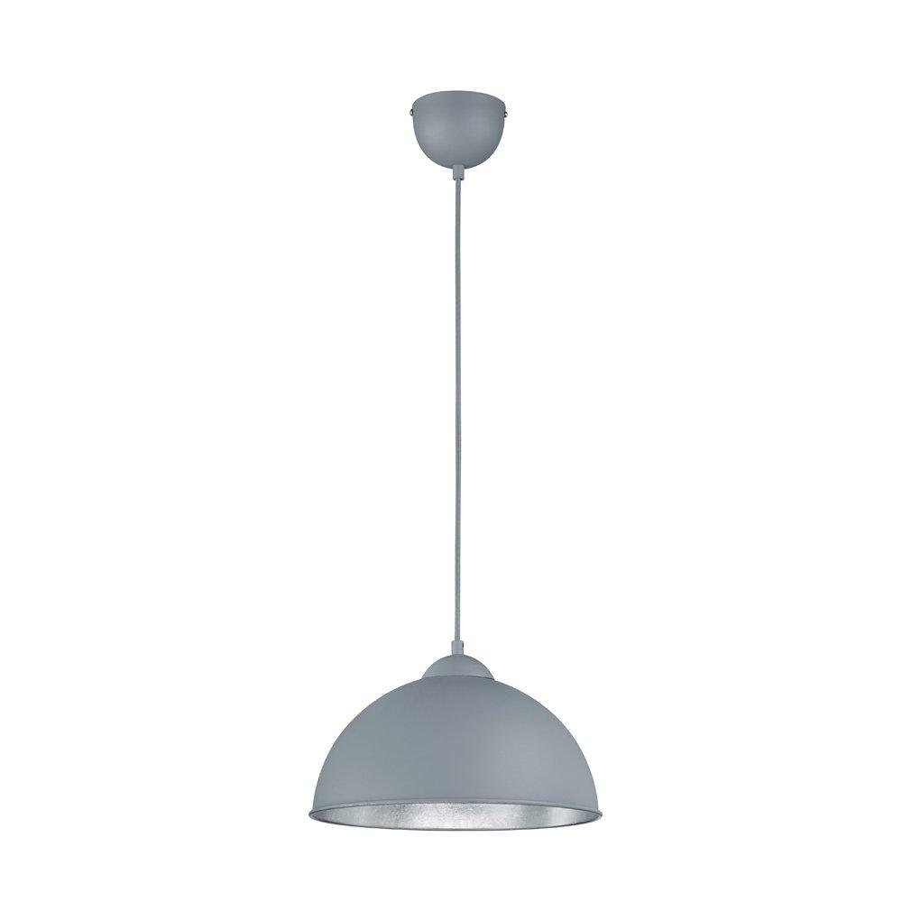 JIMMY Hanglamp Reality by Trio Leuchten R30121087